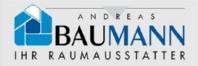 Silber-Baumann Raumausstatter