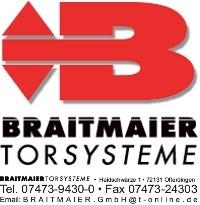 Silber-Braitmaier