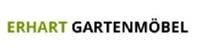 Silber-GartenErhart