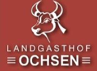 Silber-Gasthof Ochsen