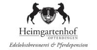Silber-Heimgartenhof