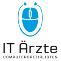 IT Ärzte