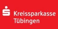 Silber-KSK Tübingen