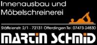 Silber-Martin Schmid